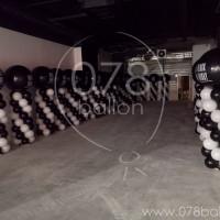 ballondecoratie-portfolio-29.jpg