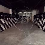 ballondecoratie-portfolio-30.jpg