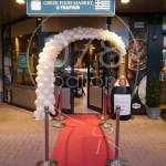 ballondecoratie-portfolio-33.jpg