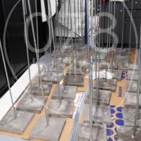 ballondecoratie-portfolio-44.jpg