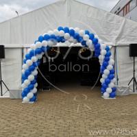 ballondecoratie-portfolio-45.jpg