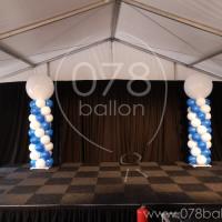 ballondecoratie-portfolio-47.jpg