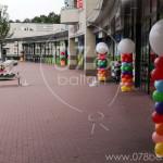 ballondecoratie-portfolio-49.jpg