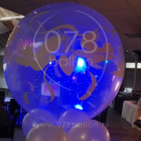 ballondecoratie-referenties02.jpg