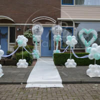 ballondecoratie-referenties03.JPG