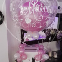 ballondecoratie-referenties06.jpg