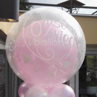 ballondecoratie-referenties07.jpg