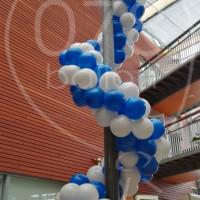 ballondecoratie-referenties12.jpg