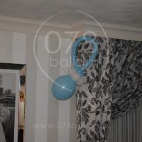 ballondecoratie-tonio09.JPG