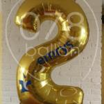 ballondecoratie-verjaardag-01.jpg