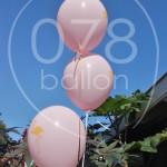 ballondecoratie-verjaardag-02.jpg