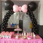 ballondecoratie-verjaardag-03.jpg