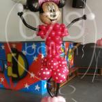 ballondecoratie-verjaardag-04.jpg