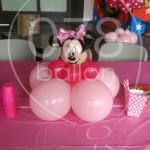 ballondecoratie-verjaardag-05.jpg