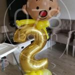 ballondecoratie-verjaardag-06.jpg