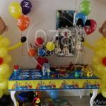 ballondecoratie-verjaardag-07.jpg