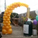 ballondecoratie-verjaardag-08.jpg