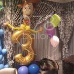 ballondecoratie-verjaardag-09.jpg