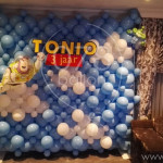 ballondecoratie-verjaardag-10.jpg