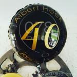 ballondecoratie-verjaardag-12.jpg