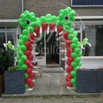 ballondecoratie-verjaardag-13.jpg