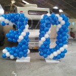 ballondecoratie-verjaardag06.jpg