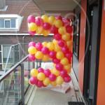 ballondecoratie-verjaardag07.jpg