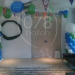 ballondecoratie-verjaardag08.jpg