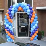 ballondecoratie-verjaardag11.JPG