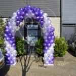 ballondecoratie-verjaardag12.JPG