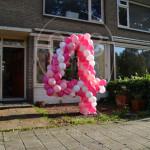 ballondecoratie-verjaardag13.JPG