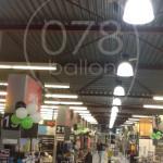 ballondecoratie-winkelopening.JPG