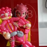 ballonfiguren-als-kado02.JPG