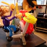 ballonfiguren-als-kado05.JPG