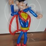 ballonfiguren-als-kado06.JPG