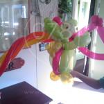 ballonfiguren-als-kado08.jpg