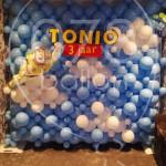 ballonmuren01.jpg