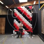 ballonmuren02.jpg