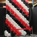 ballonmuren03.jpg