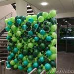 ballonmuren10.jpg