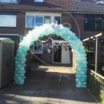 ballonnenboog-dordrecht-04.jpg