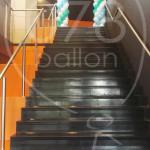 ballonnenboog-dordrecht-05.jpg