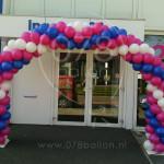 ballonnenboog-huren-showroom.jpg