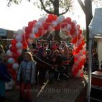 ballonnenboog-huren13.jpg