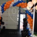ballonnenboog-met-decoratie.JPG