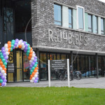 ballonnenboog-openingbibliotheek.JPG