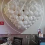 ballonnenhart-3d.jpg