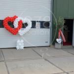 ballonnenhart-op-standaard01.JPG