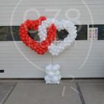 ballonnenhart-op-standaard02.JPG