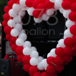 ballonnenharten03.jpg